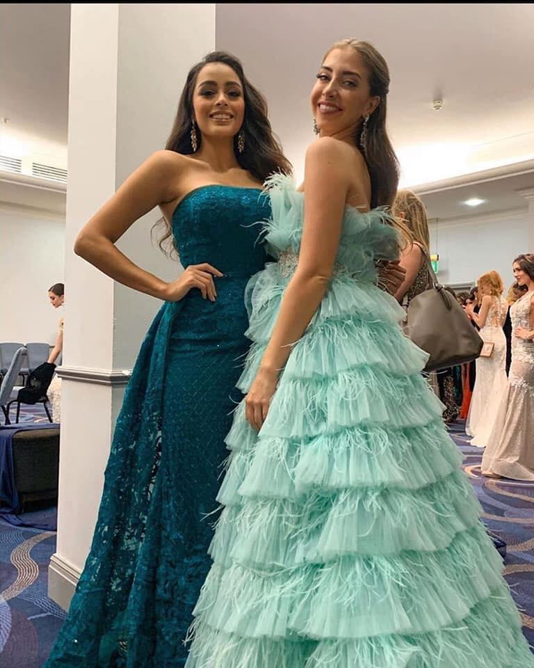 ashley alvidrez, top 12 de miss world 2019. - Página 8 72328010