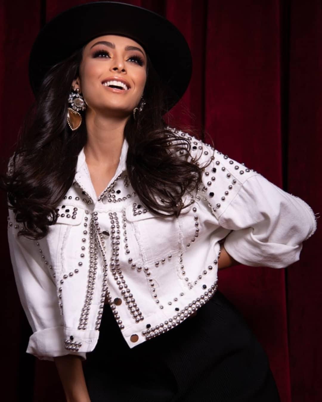 ashley alvidrez, top 12 de miss world 2019. - Página 4 72396010