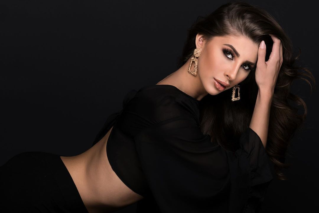 emily irene, miss grand usa 2019. - Página 4 72457210