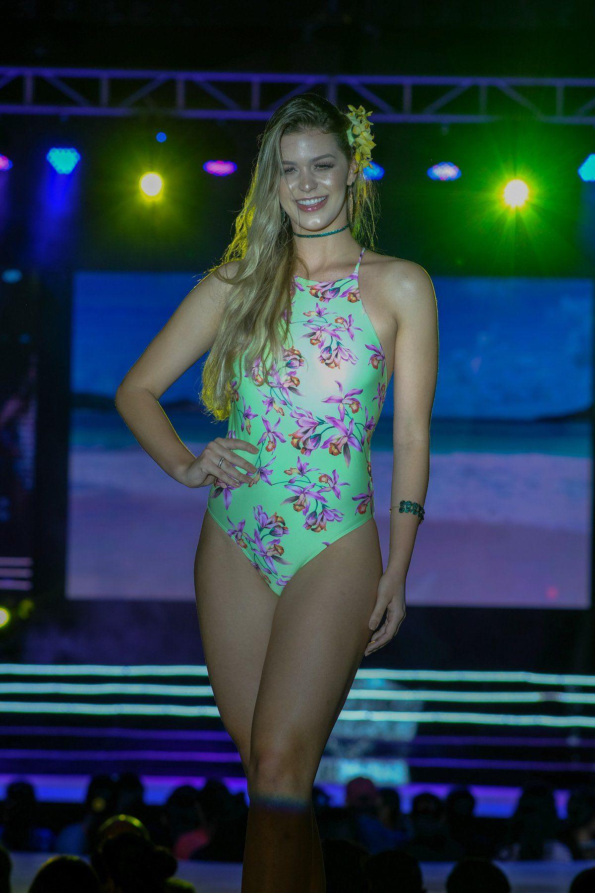maria gabriela batistela, miss brasil terra 2019. - Página 18 72471710