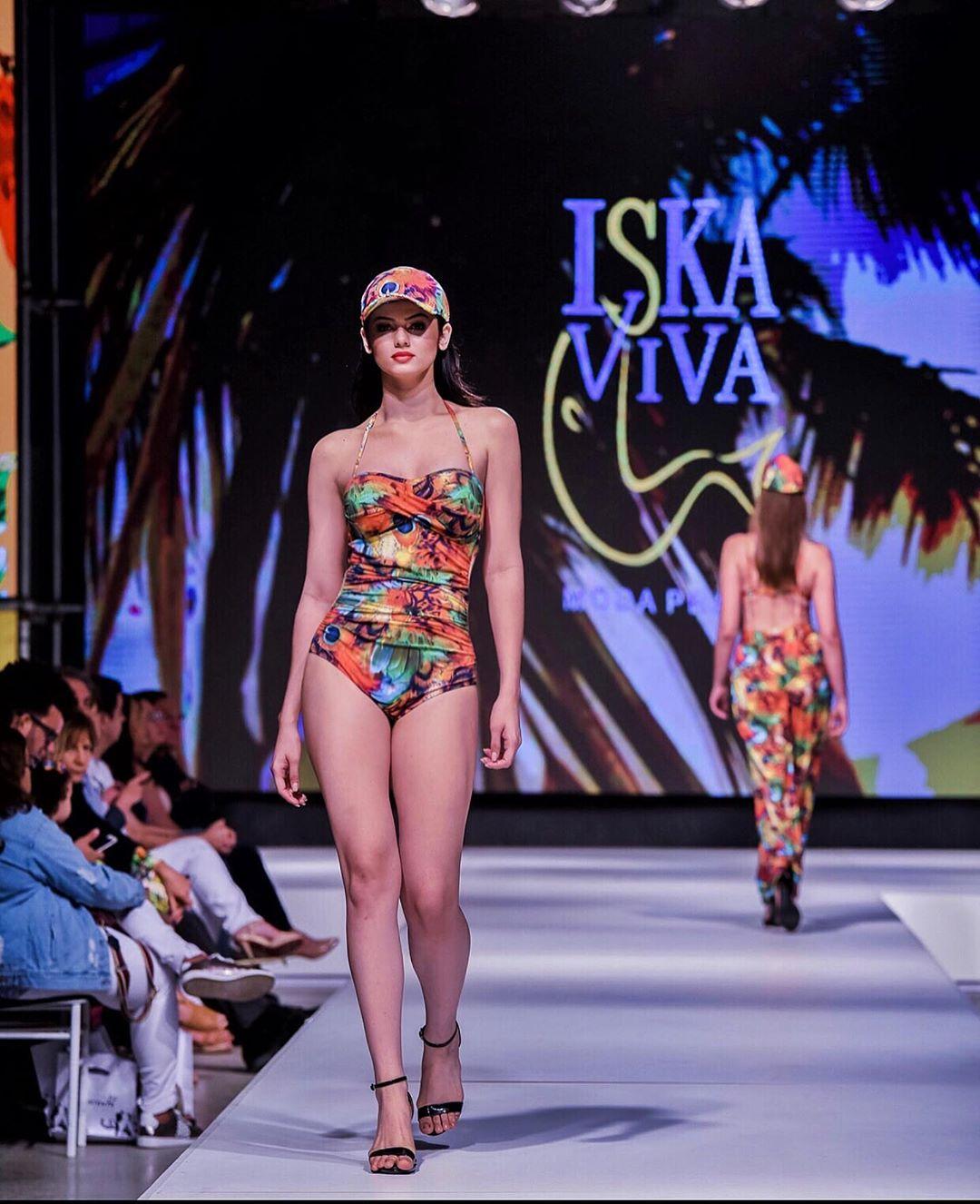 eslovenia marques, top 9 de miss grand brasil 2019. - Página 13 72476210