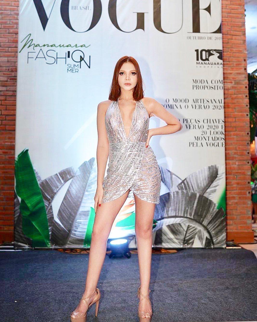 nathaly felix, top 20 de miss brasil mundo 2019. - Página 2 72529411