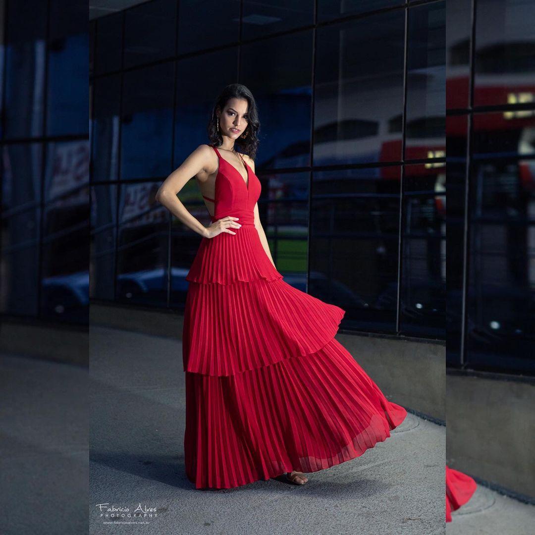 rafaella felipe, top 20 de miss brasil mundo 2019. - Página 10 72578611