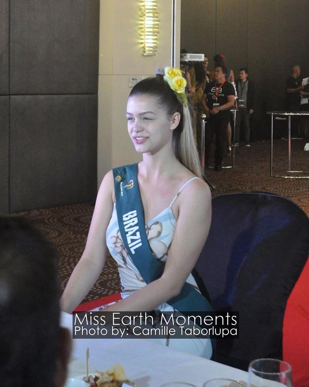 maria gabriela batistela, miss brasil terra 2019. - Página 20 72578810