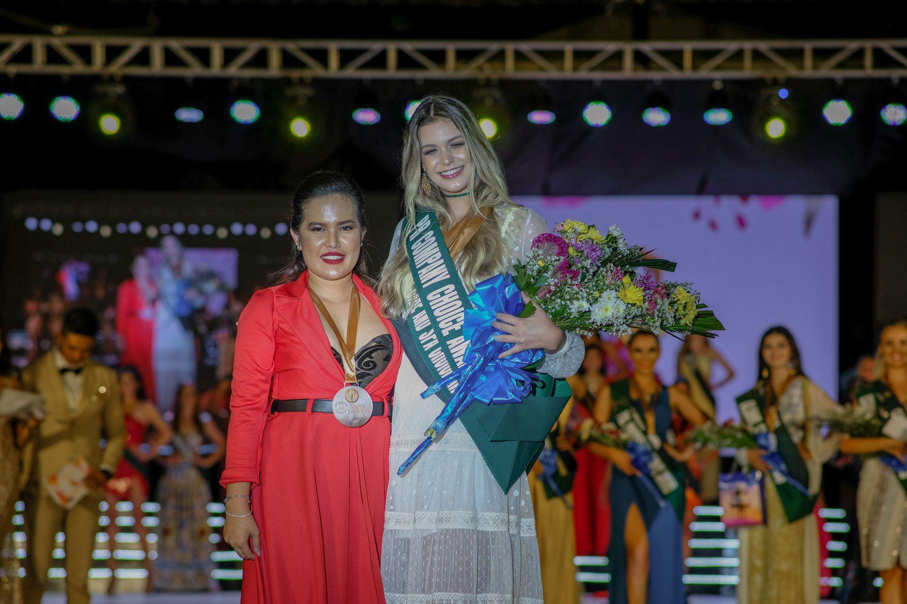 maria gabriela batistela, miss brasil terra 2019. - Página 18 72617210