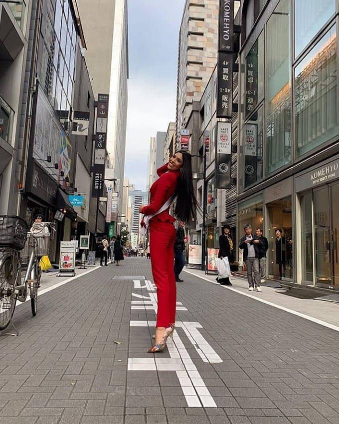 melissa jimenez, top 15 de miss international 2019. - Página 12 72718510