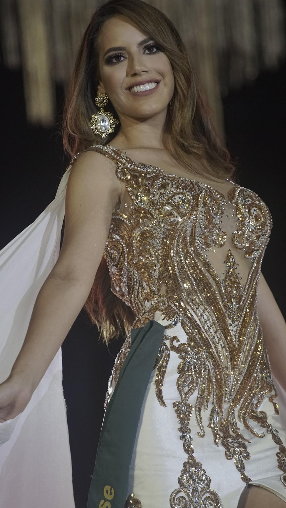 sonia hernandez, top 20 de miss earth 2019. - Página 9 72746710