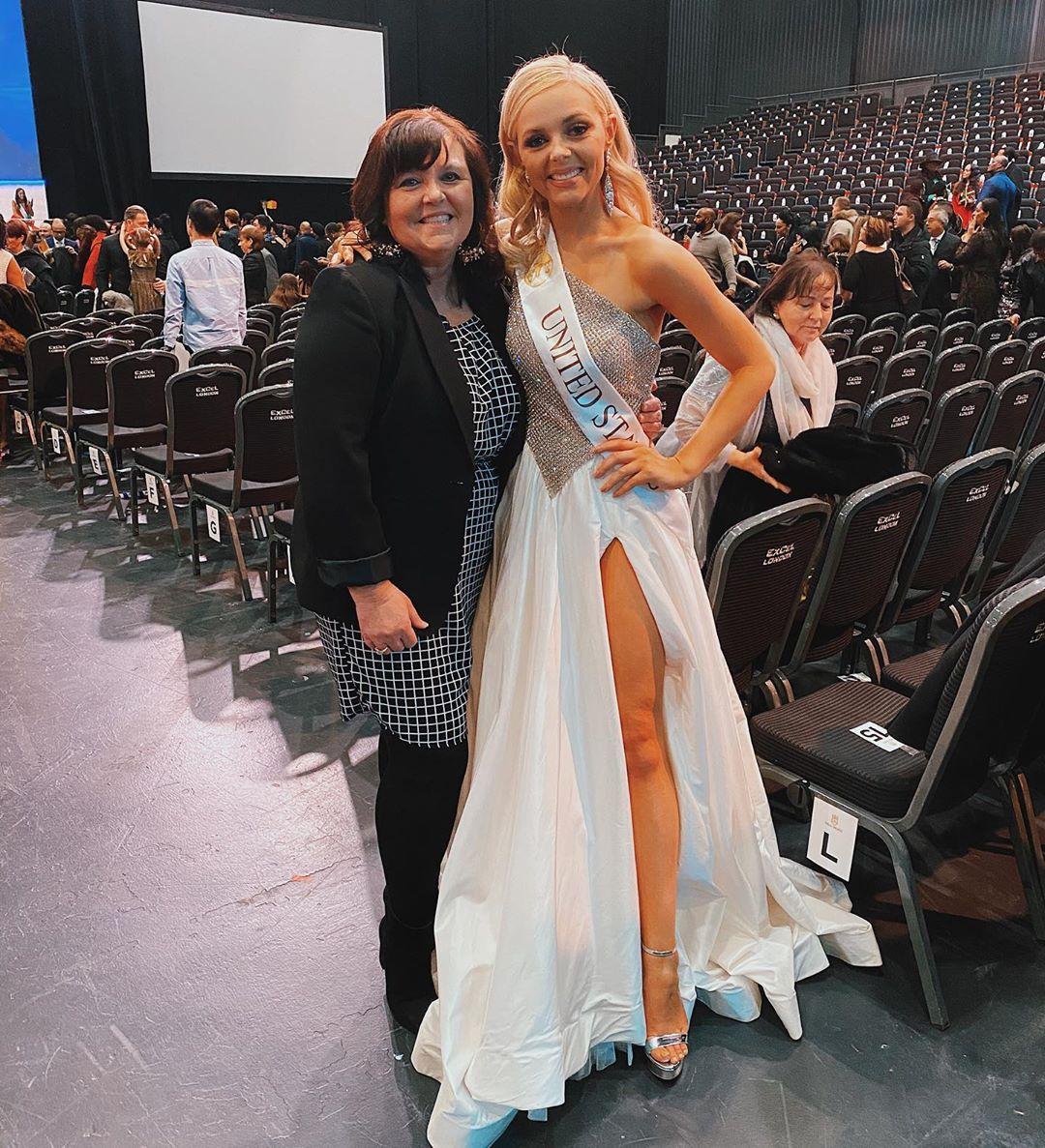 emmy rose cuvelier, top 40 de miss world 2019. - Página 8 72777515
