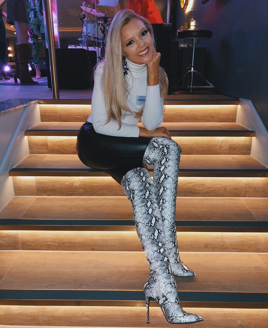 emmy rose cuvelier, top 40 de miss world 2019. - Página 7 72889212