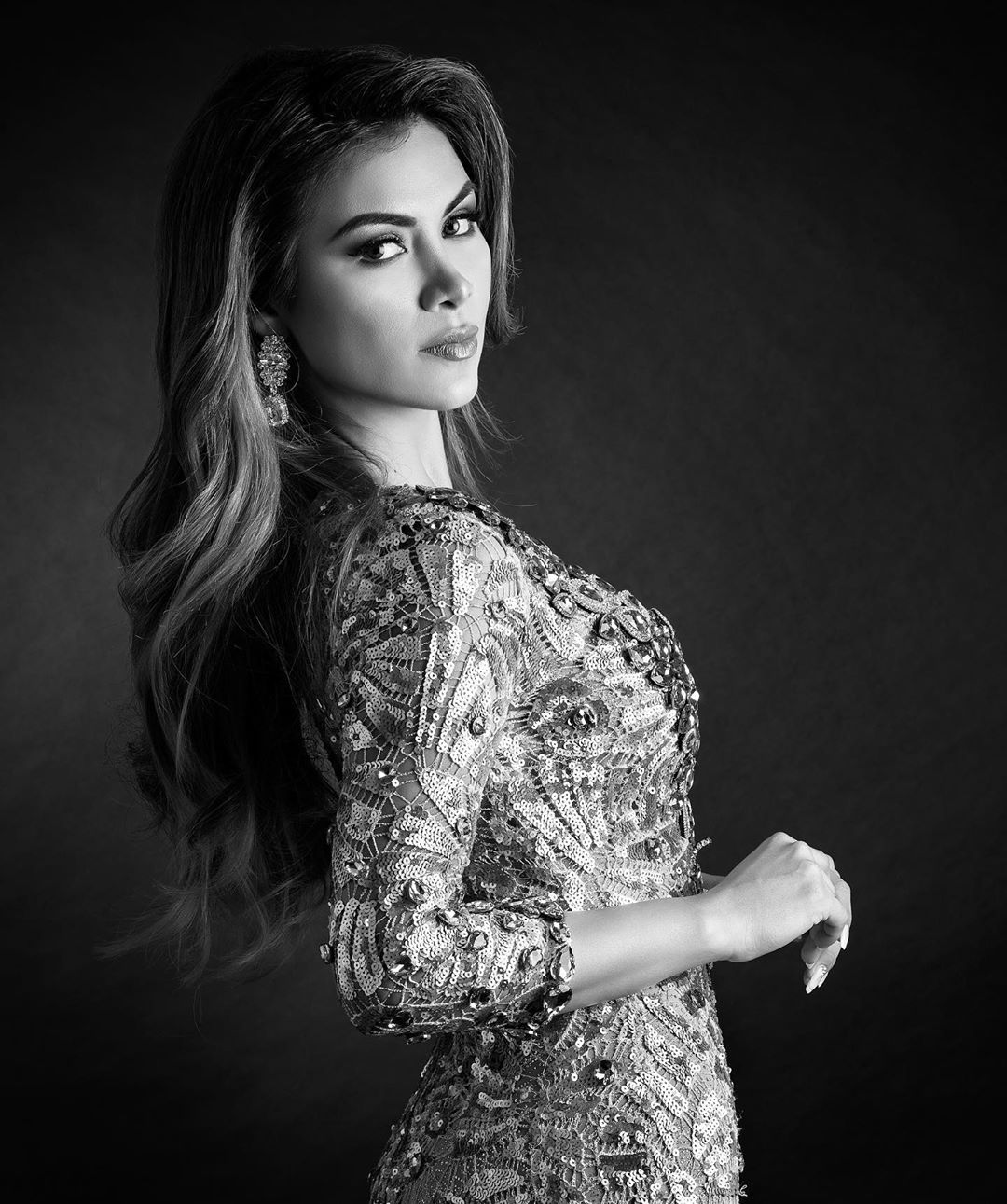 pierina melendez, miss hispanoamericana peru 2019. 72917010