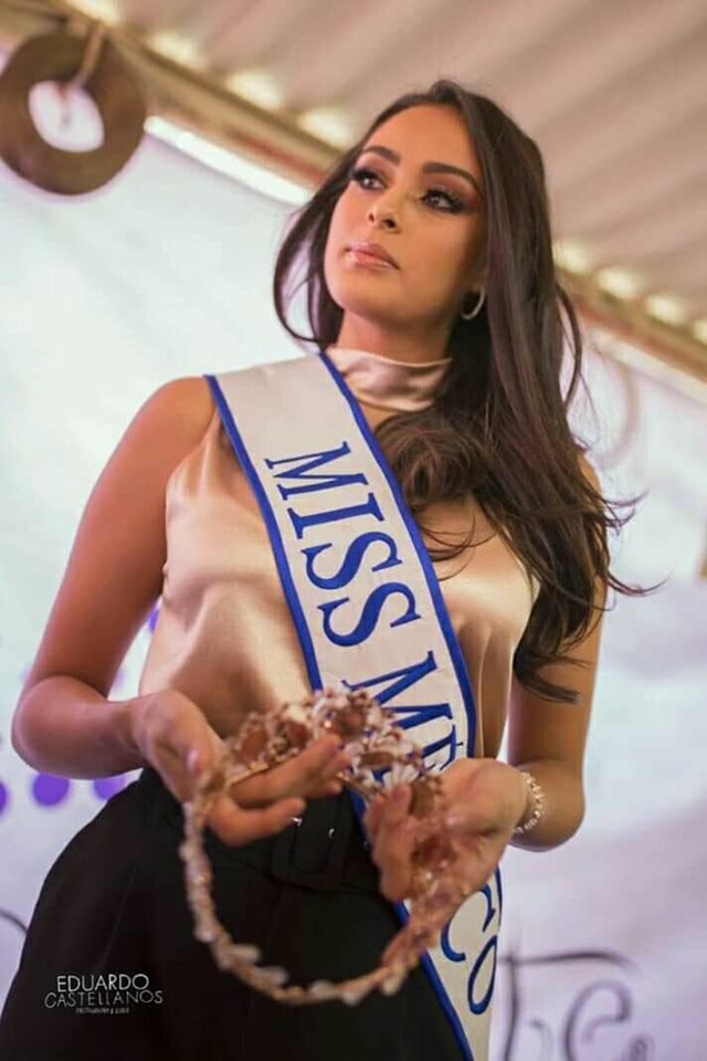 ashley alvidrez, top 12 de miss world 2019. 72966910