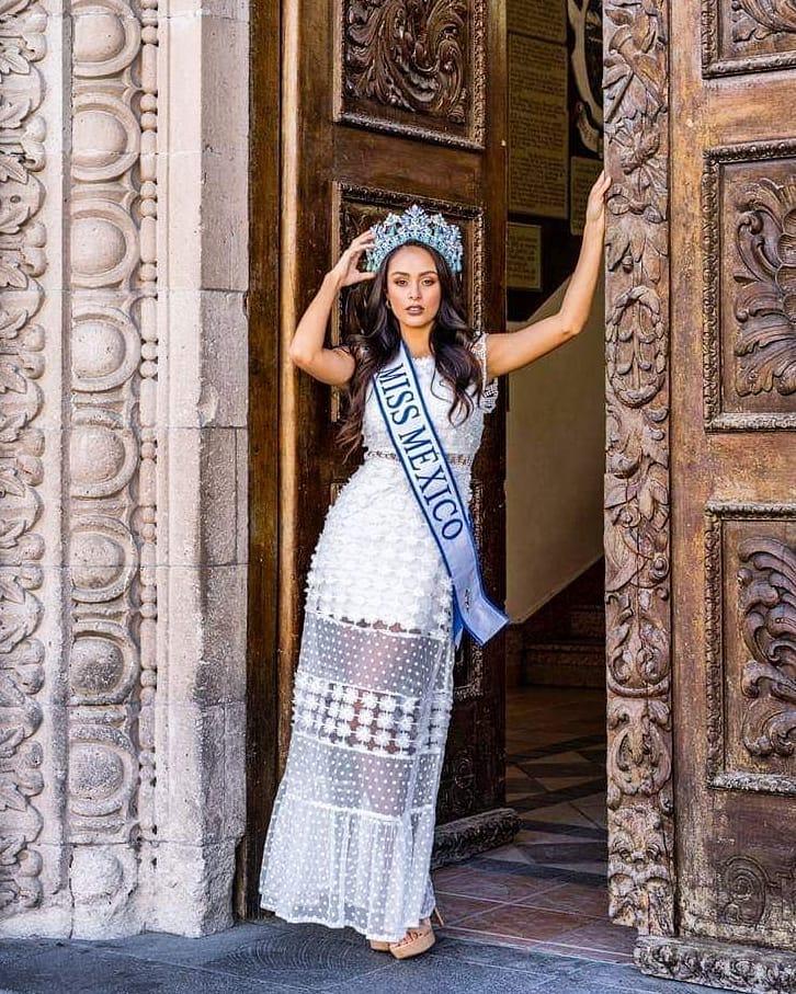 ashley alvidrez, top 12 de miss world 2019. - Página 3 72977210