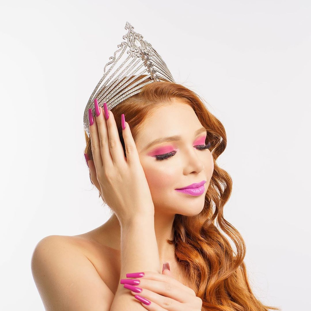 nathaly felix, top 20 de miss brasil mundo 2019. 73036711