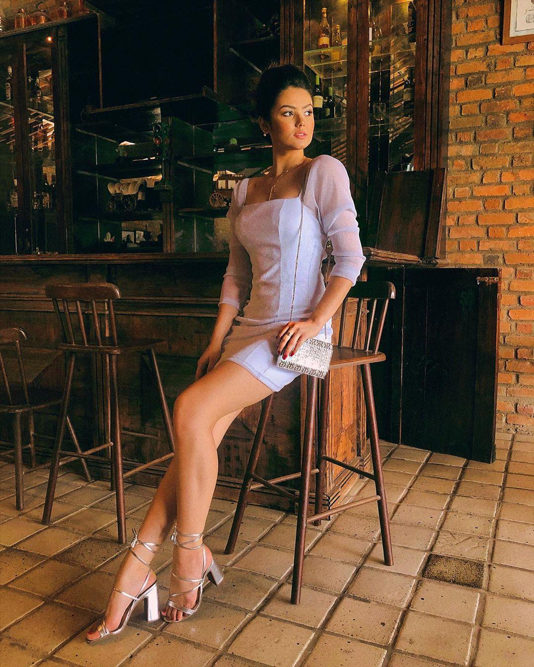 eslovenia marques, top 9 de miss grand brasil 2019. - Página 13 73116710