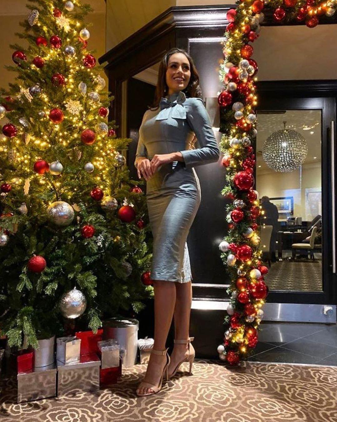 ashley alvidrez, top 12 de miss world 2019. - Página 7 73149810