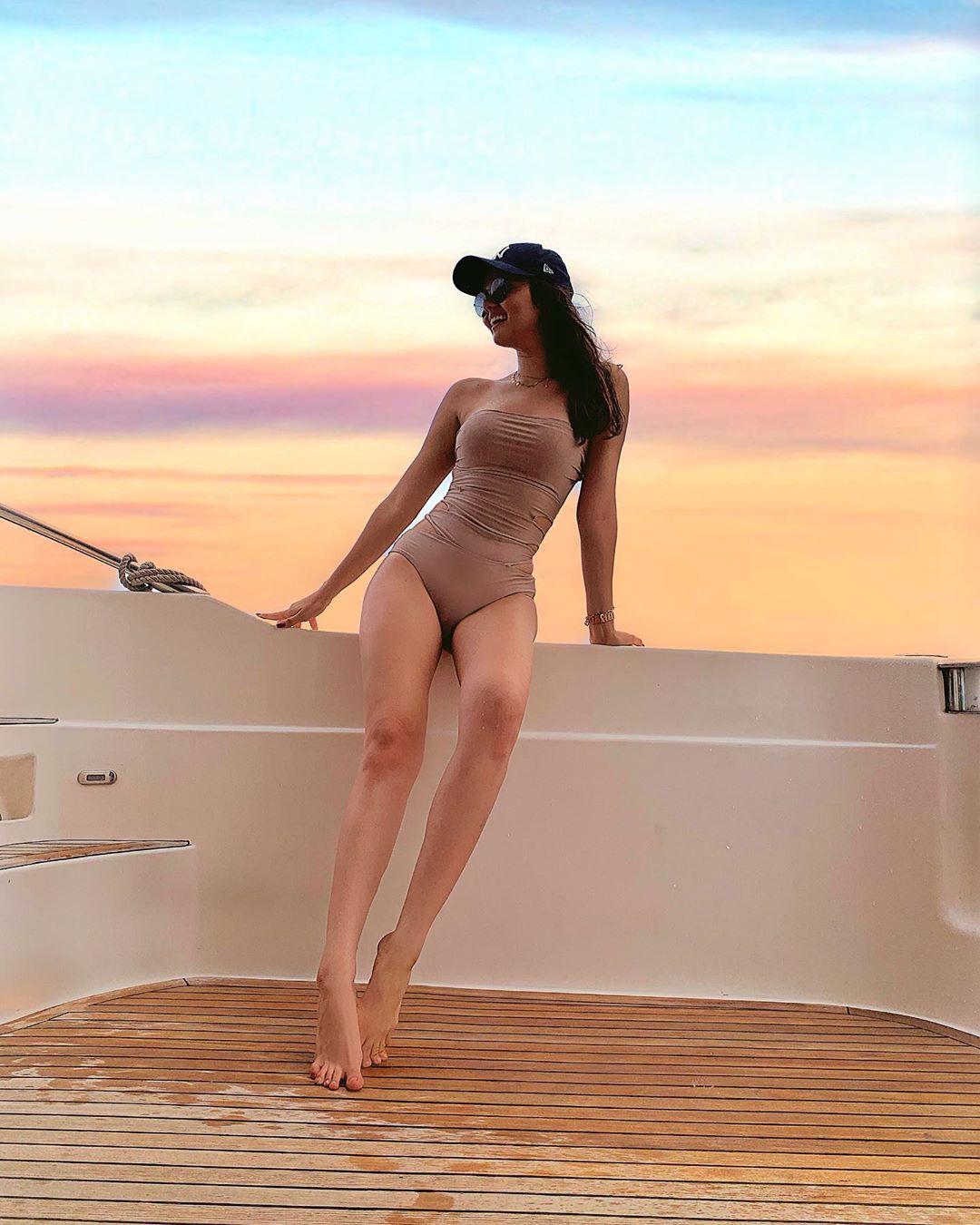 eslovenia marques, top 9 de miss grand brasil 2019. - Página 13 73381120