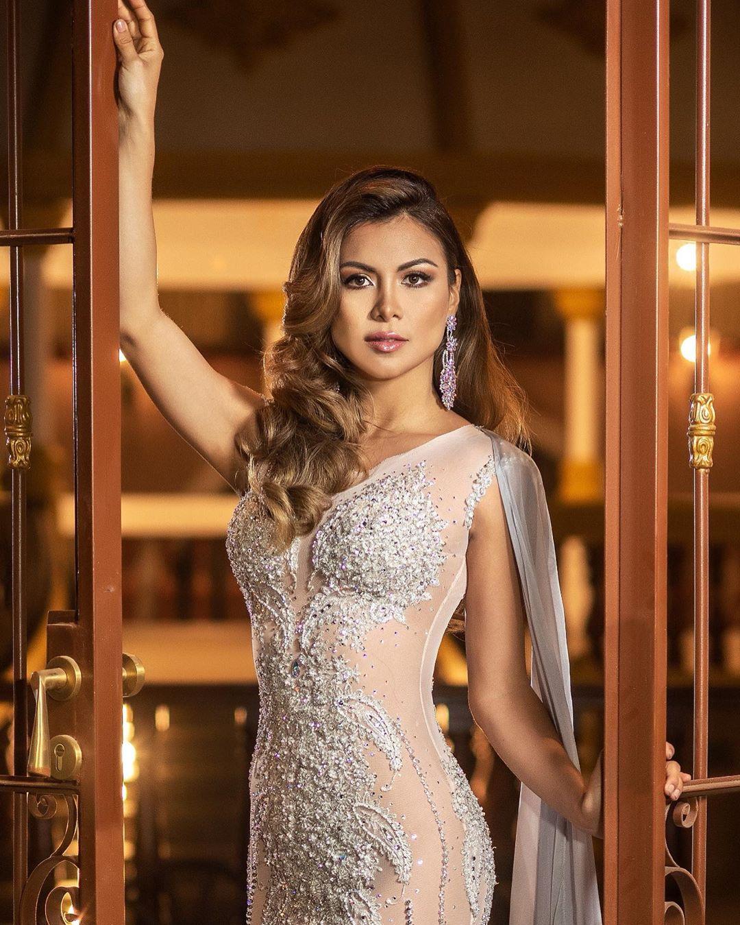 pierina melendez, miss hispanoamericana peru 2019. 73387319