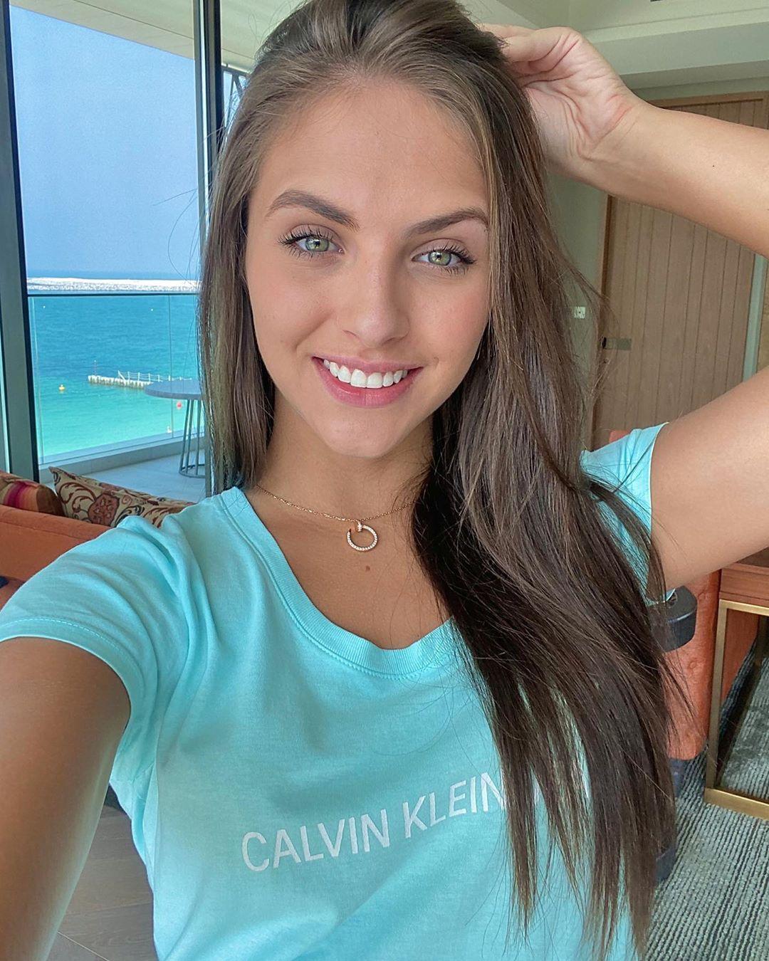 karol tillmann, miss brasil de las americas 2020. 73401711