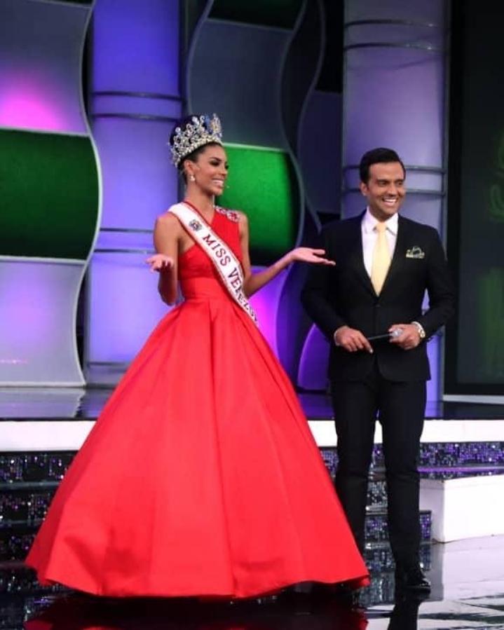 isabella rodriguez, top 40 de miss world 2019. - Página 6 73401816