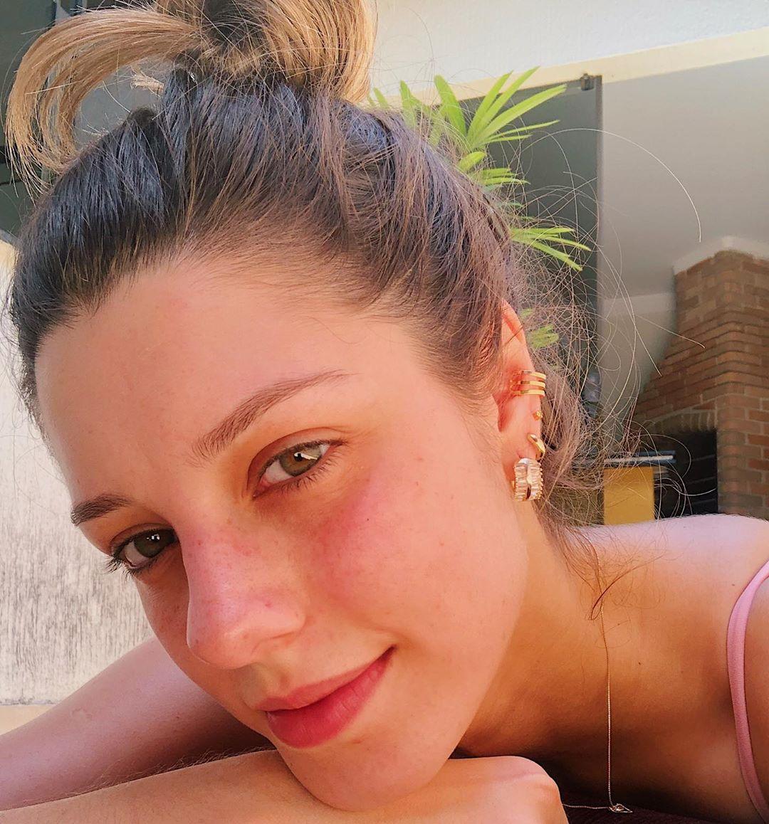 isabela stella, miss arapongas 2017/2019. (renunciou ao miss parana 2020). - Página 2 73407317