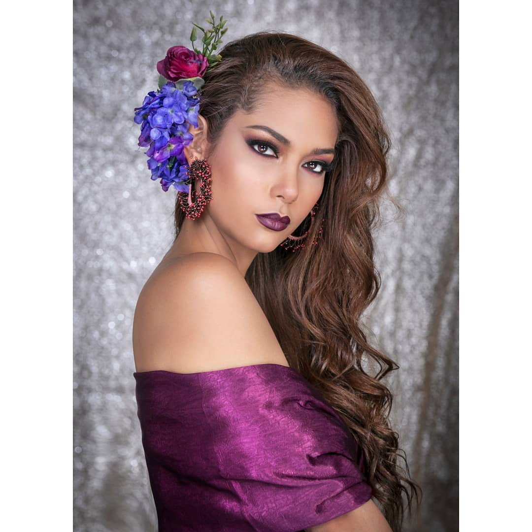 sara franco, miss colombia mundo 2019. 73456011