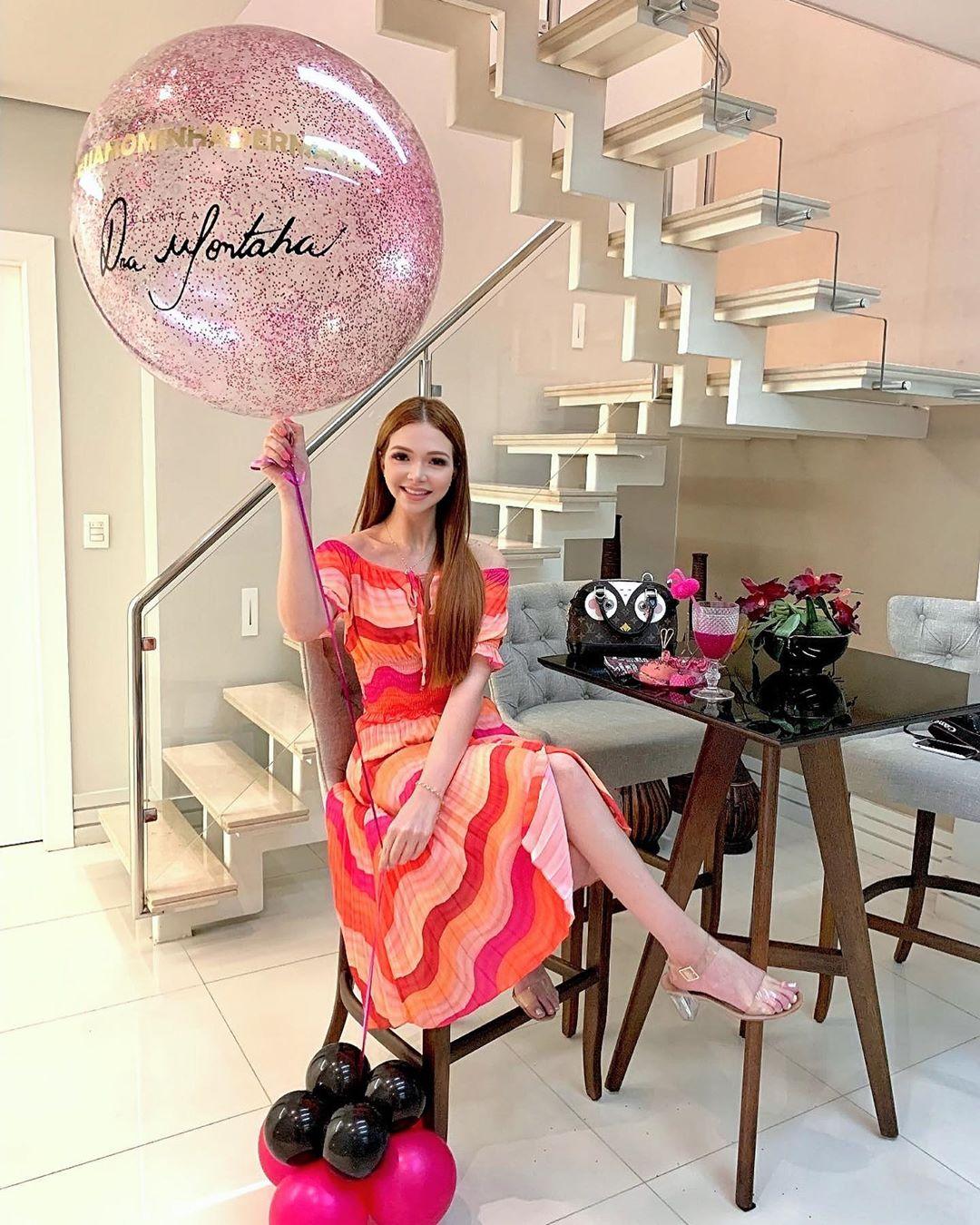 nathaly felix, top 20 de miss brasil mundo 2019. 73470523