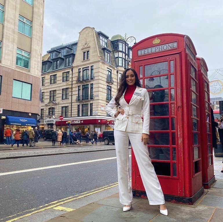 ashley alvidrez, top 12 de miss world 2019. - Página 8 73497416