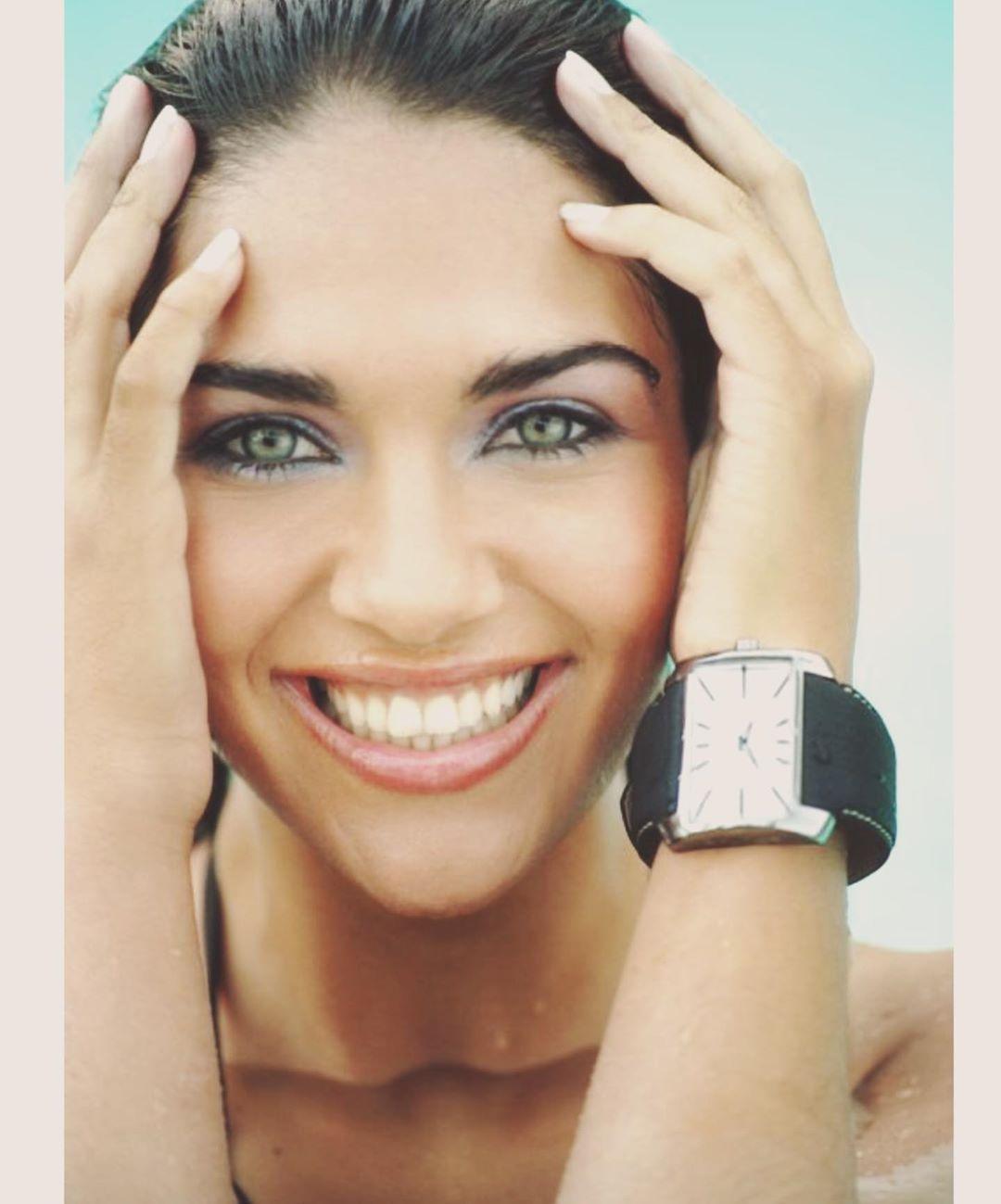 lorena bernal, miss espana 1999. - Página 5 73533220