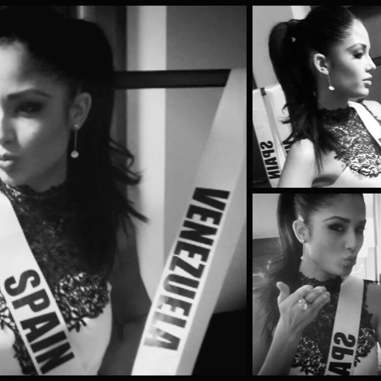 patricia yurena rodriguez, miss espana 2008/2013, 1st runner-up de miss universe 2013. - Página 10 73592510