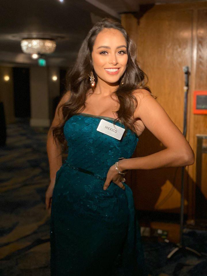 ashley alvidrez, top 12 de miss world 2019. - Página 8 74343710