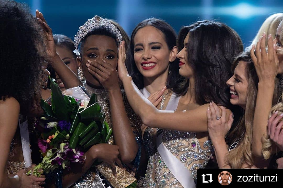 kelin rivera kroll, top 10 de miss universe 2019/2nd runner-up de miss eco international 2018/world miss university 2016. - Página 18 74387410