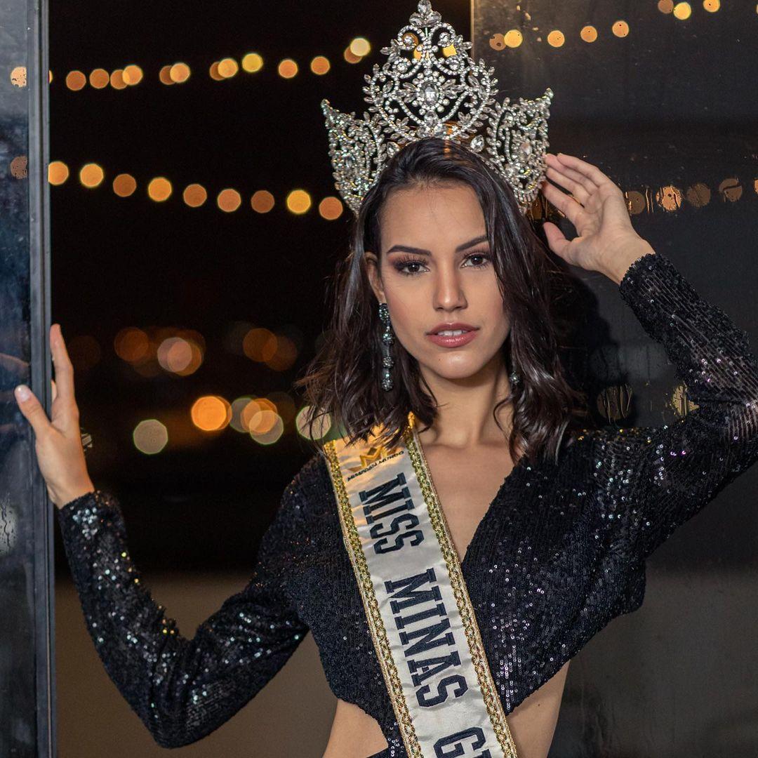 rafaella felipe, top 20 de miss brasil mundo 2019. - Página 8 74573211