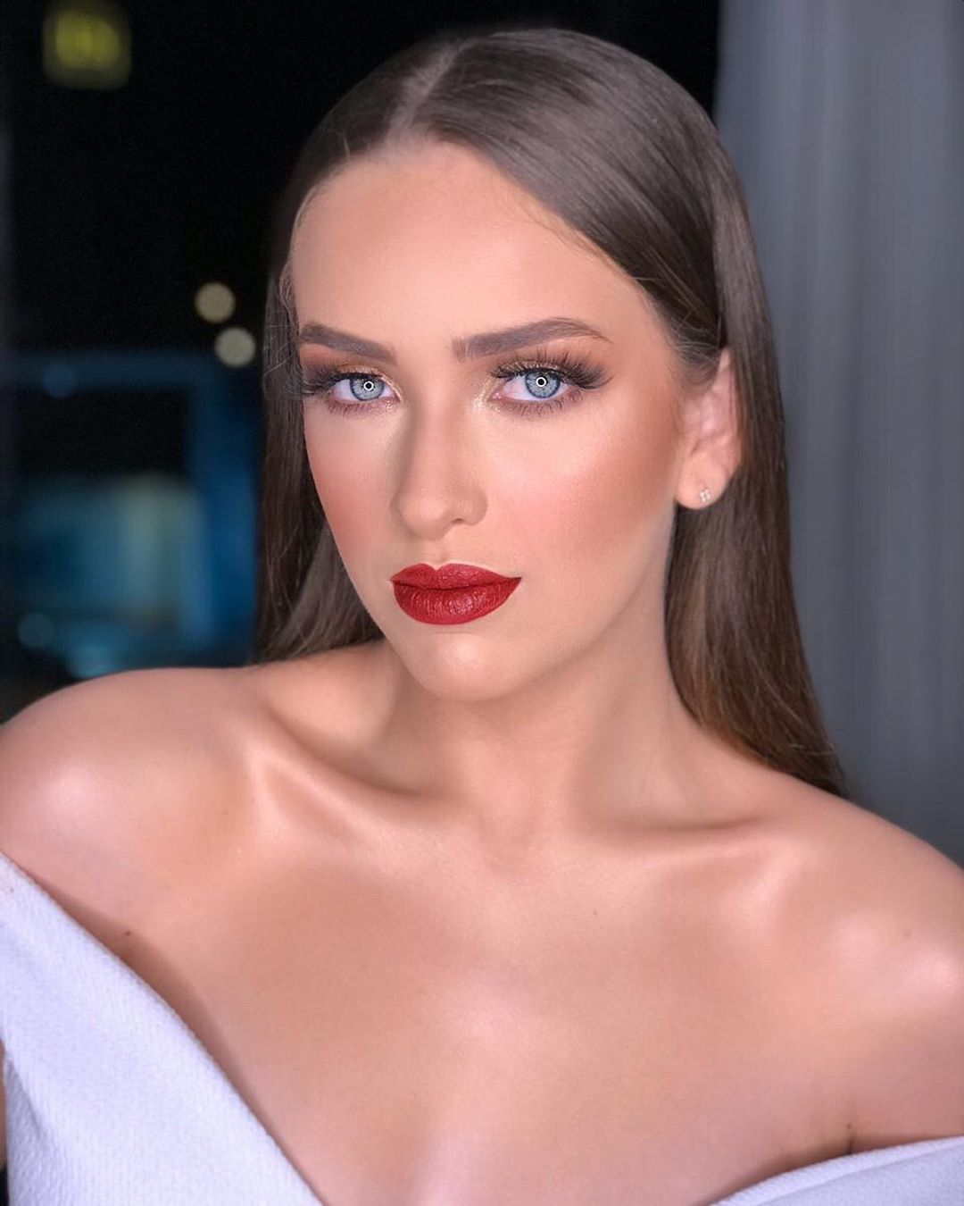 ingrid vidal, candidata a miss paraiba mundo 2020. 74611114