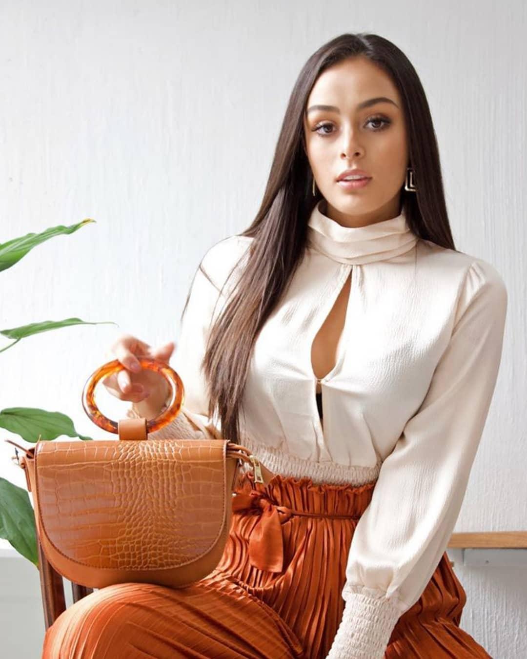 ashley alvidrez, top 12 de miss world 2019. - Página 3 74623913