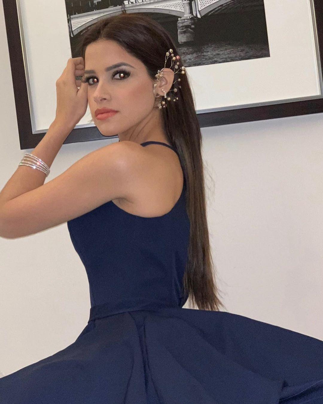 angella escudero, miss world peru 2019. - Página 6 74627611