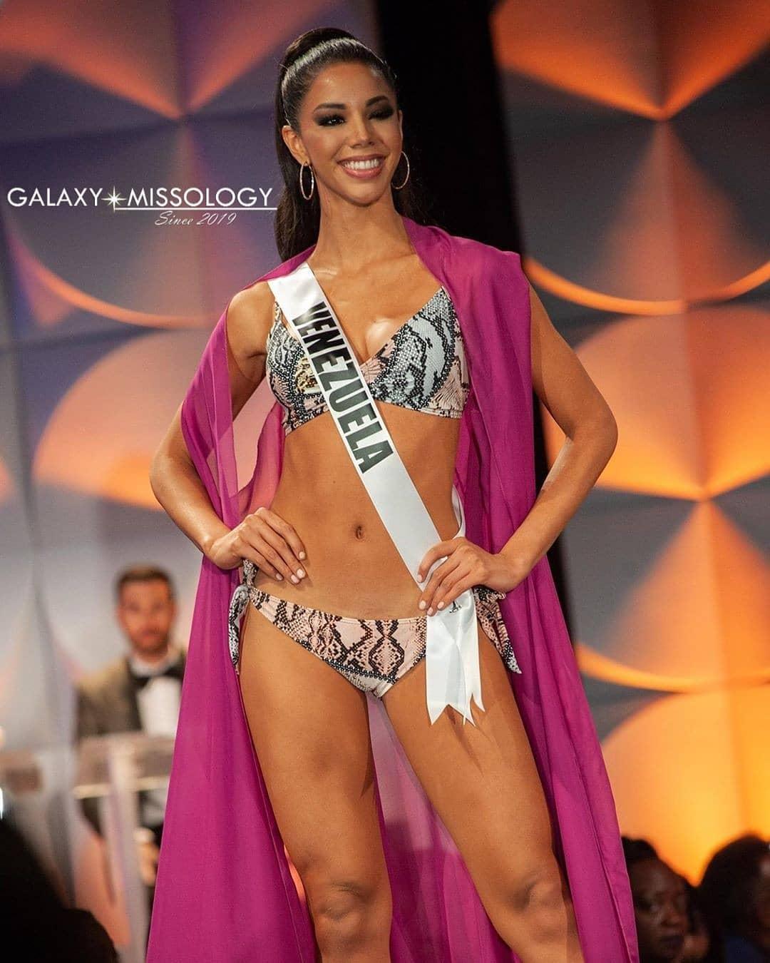 thalia olvino, top 20 de miss universe 2019. - Página 13 74649510
