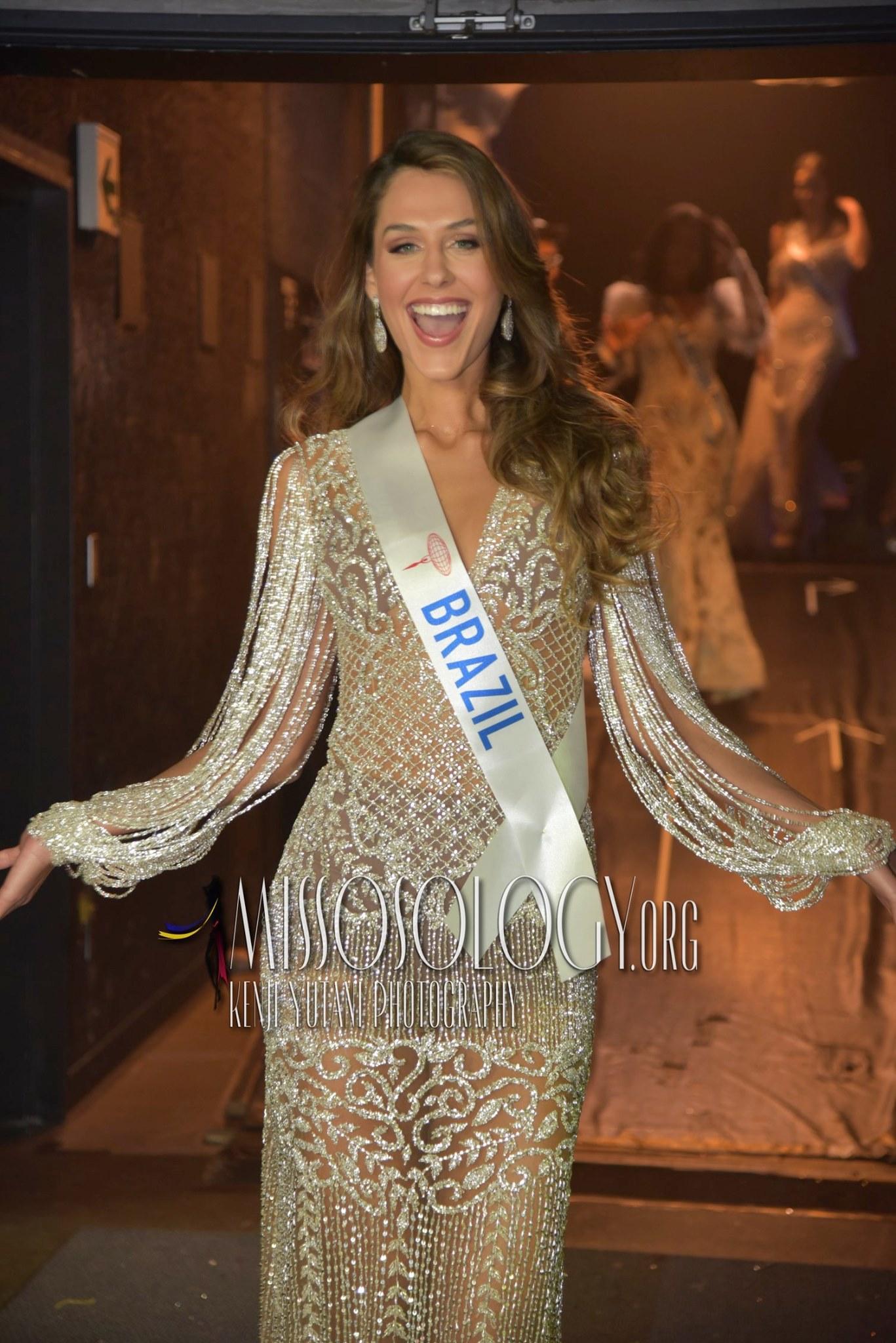 carolina stankevicius, miss brasil internacional 2019. - Página 13 74655012