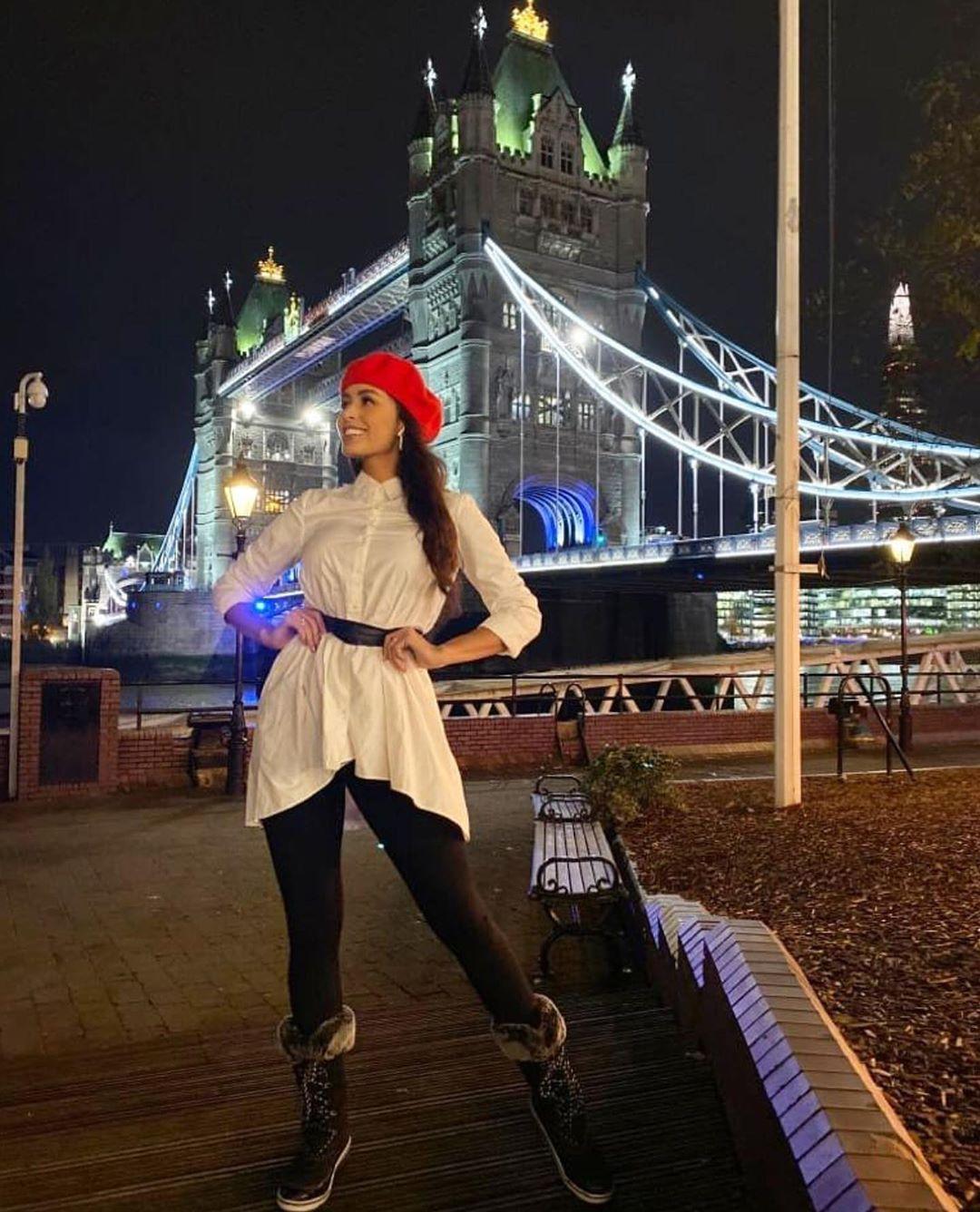ashley alvidrez, top 12 de miss world 2019. - Página 7 74693413