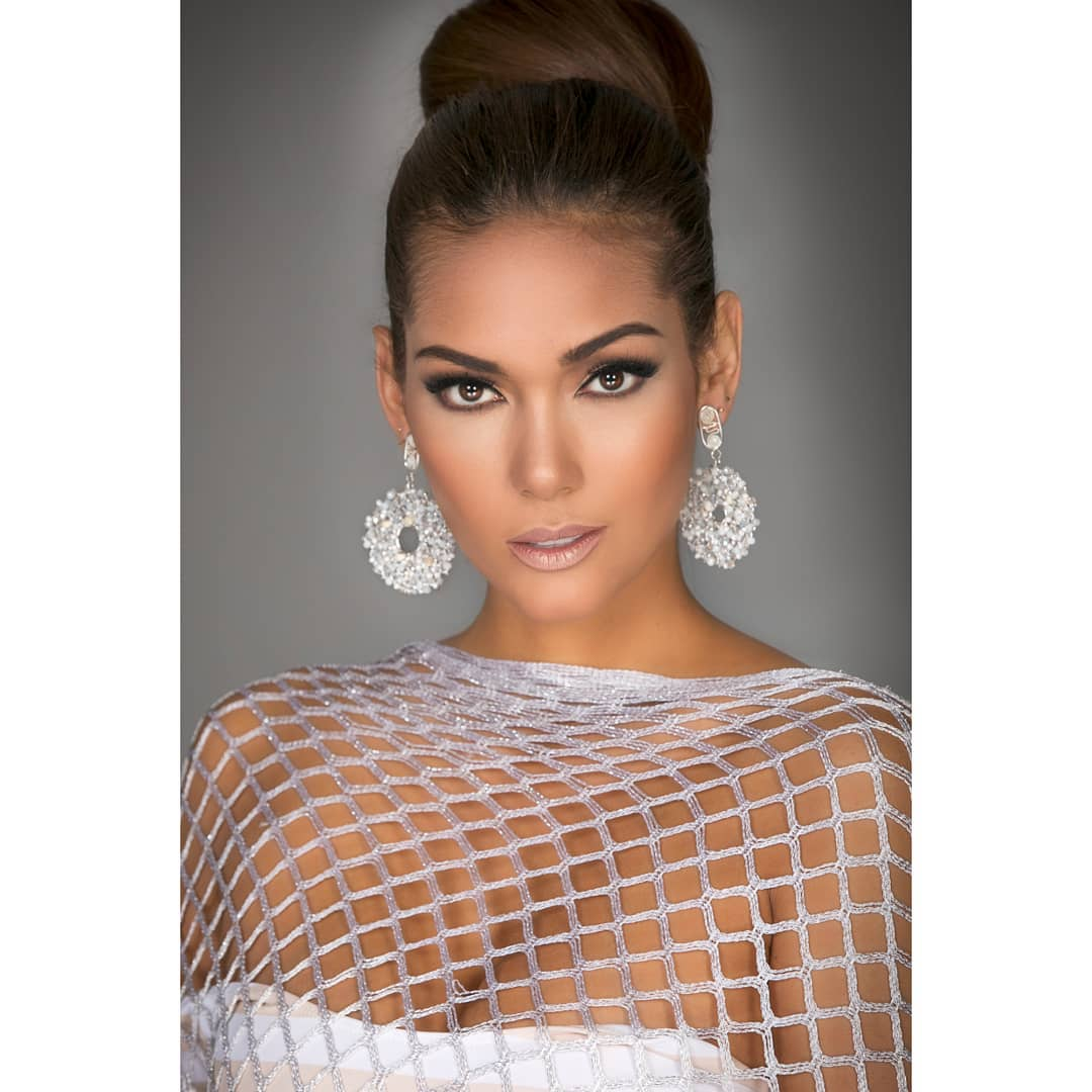 sara franco, miss colombia mundo 2019. 74896410