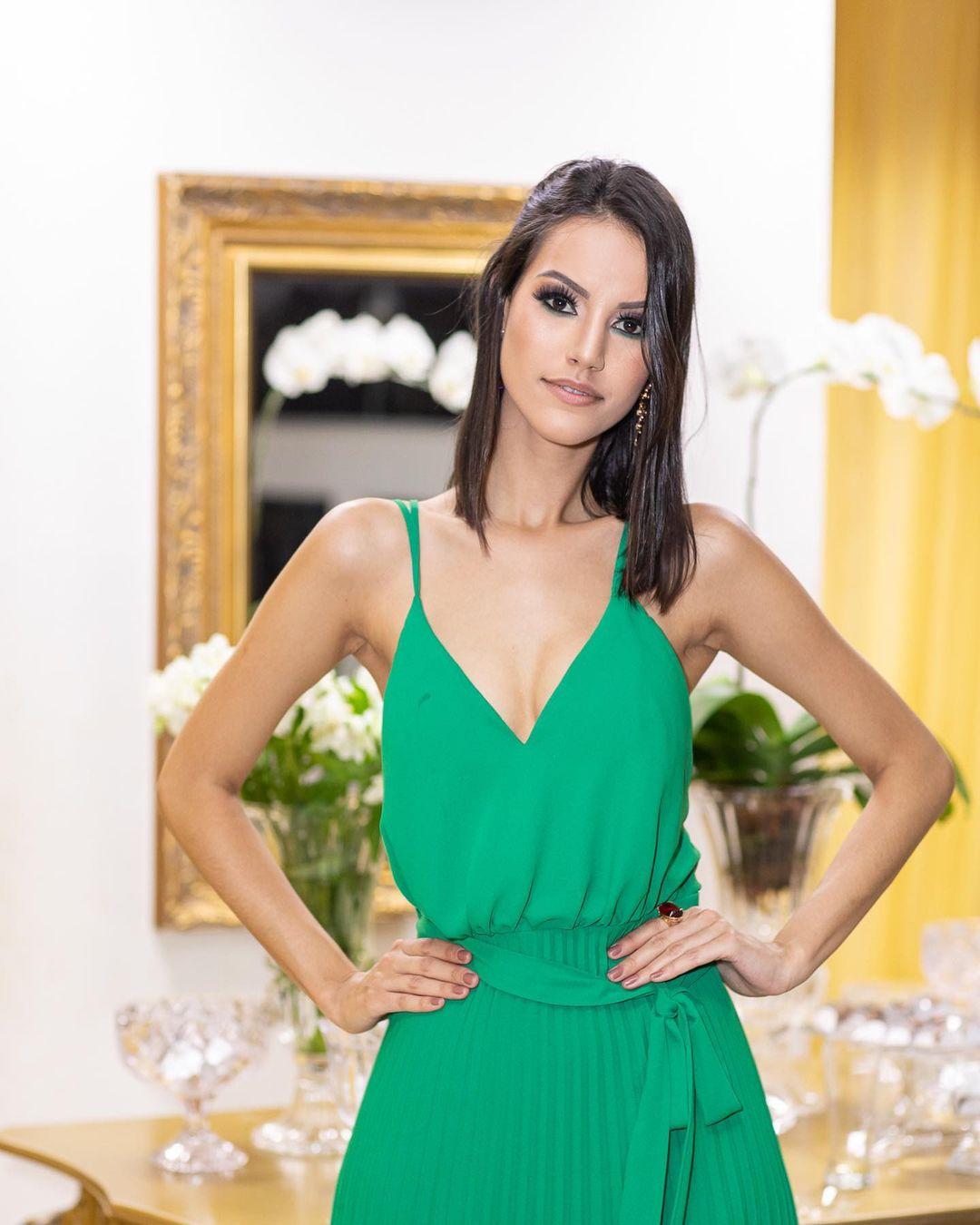 rafaella felipe, top 20 de miss brasil mundo 2019. - Página 9 74897413