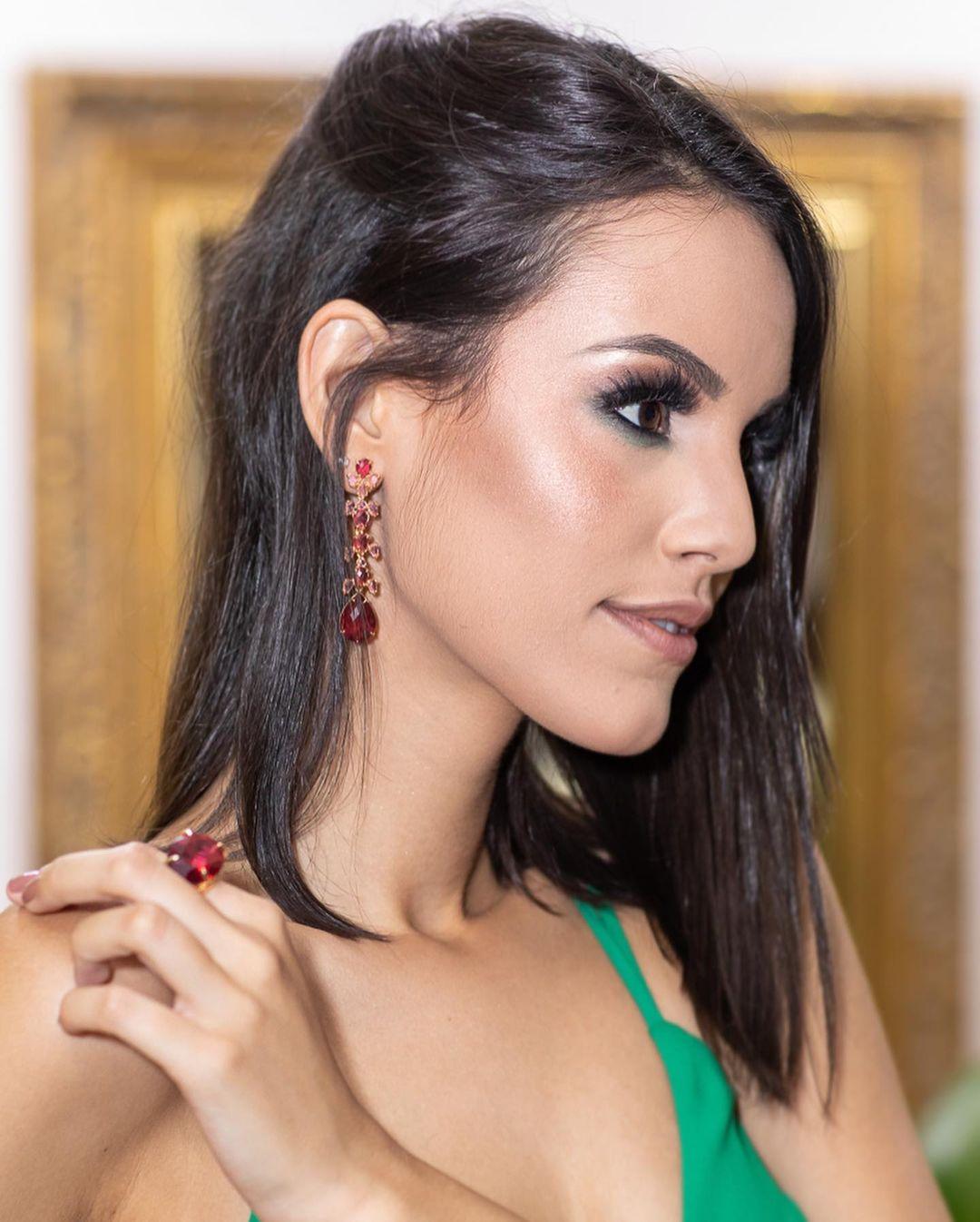 rafaella felipe, top 20 de miss brasil mundo 2019. - Página 9 74990612