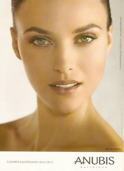helen lindes griffiths, 2nd runner-up de miss universe 2000. - Página 2 74de8710