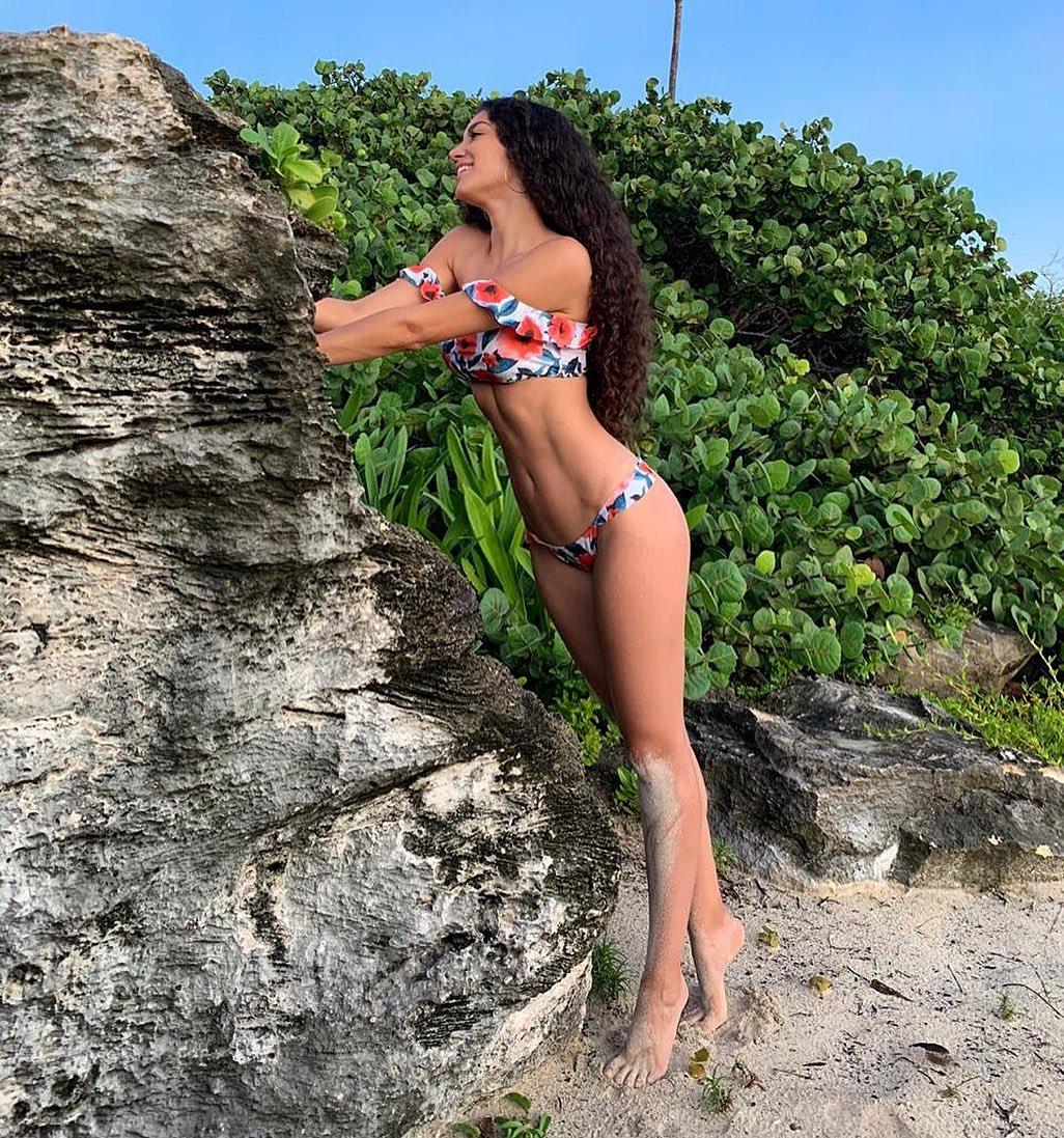 georgina vargas, candidata a miss mexico 2020, representando coahuila. - Página 4 75305410