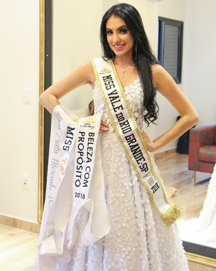 cristielli camargo, top 13 de miss supranational brazil 2020/top 21 de miss brasil mundo 2018. - Página 3 75328514