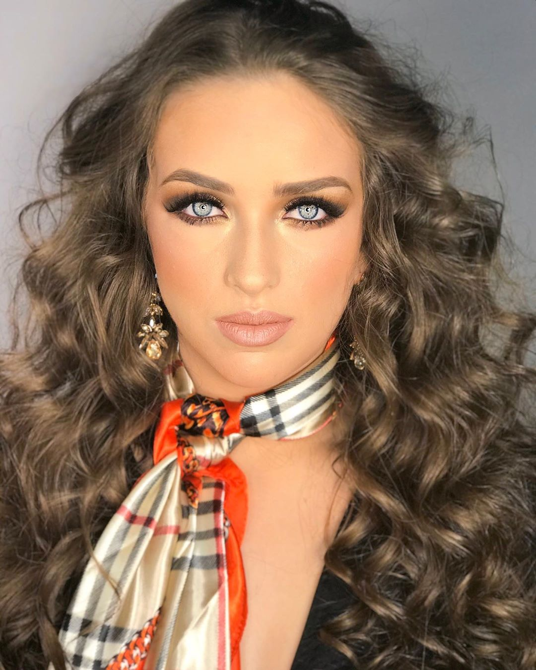 ingrid vidal, candidata a miss paraiba mundo 2020. 75371313