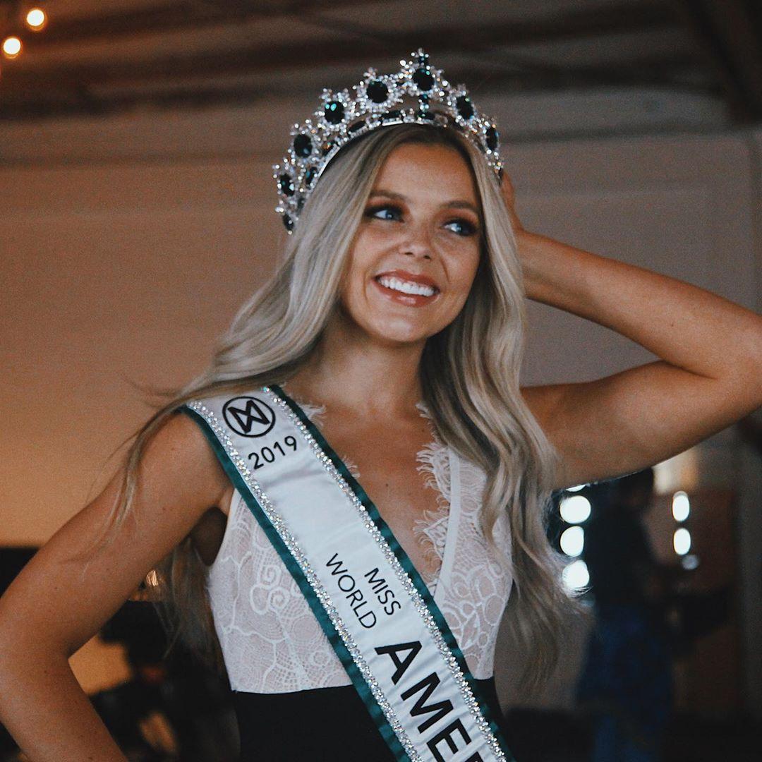 emmy rose cuvelier, top 40 de miss world 2019. 75379812