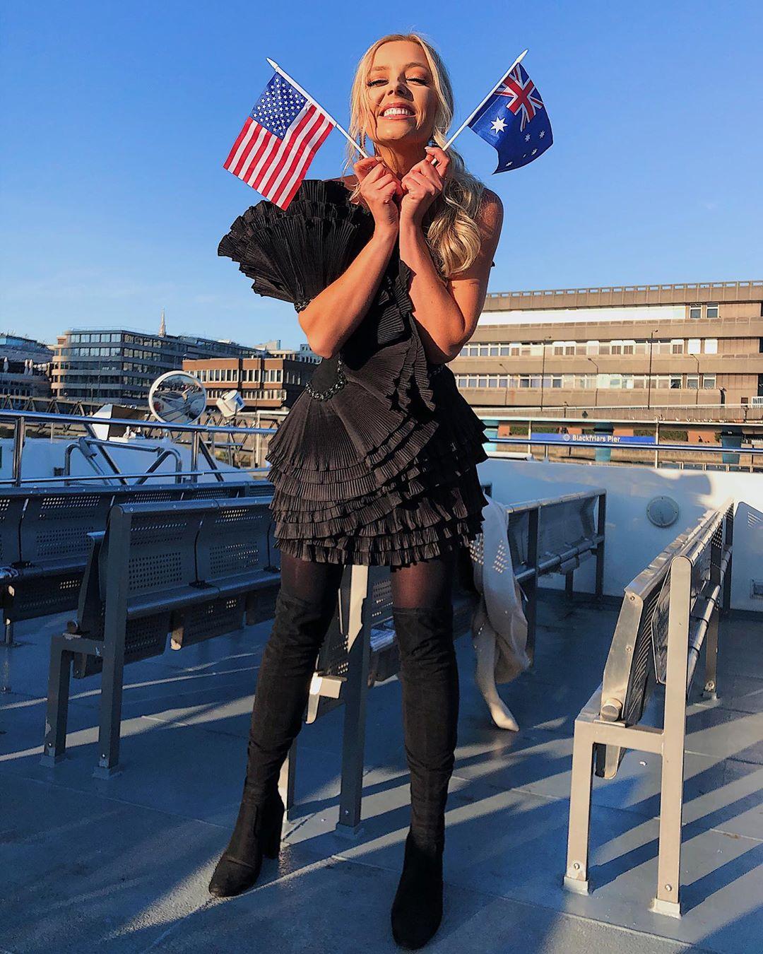 emmy rose cuvelier, top 40 de miss world 2019. - Página 6 75397719