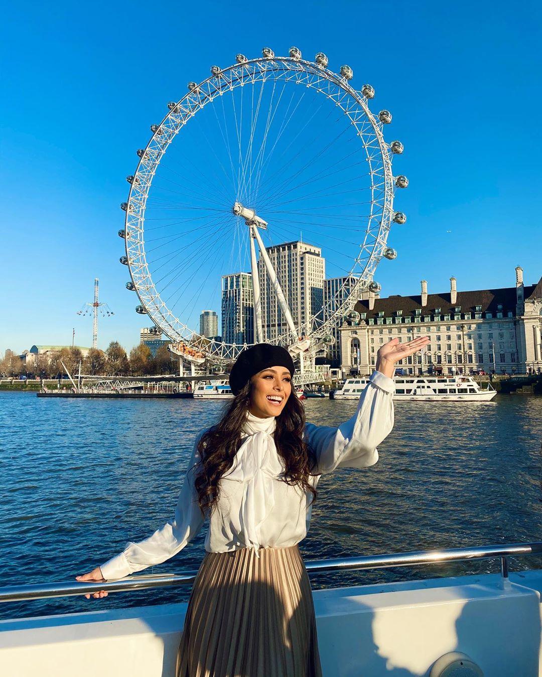 ashley alvidrez, top 12 de miss world 2019. - Página 10 75412614