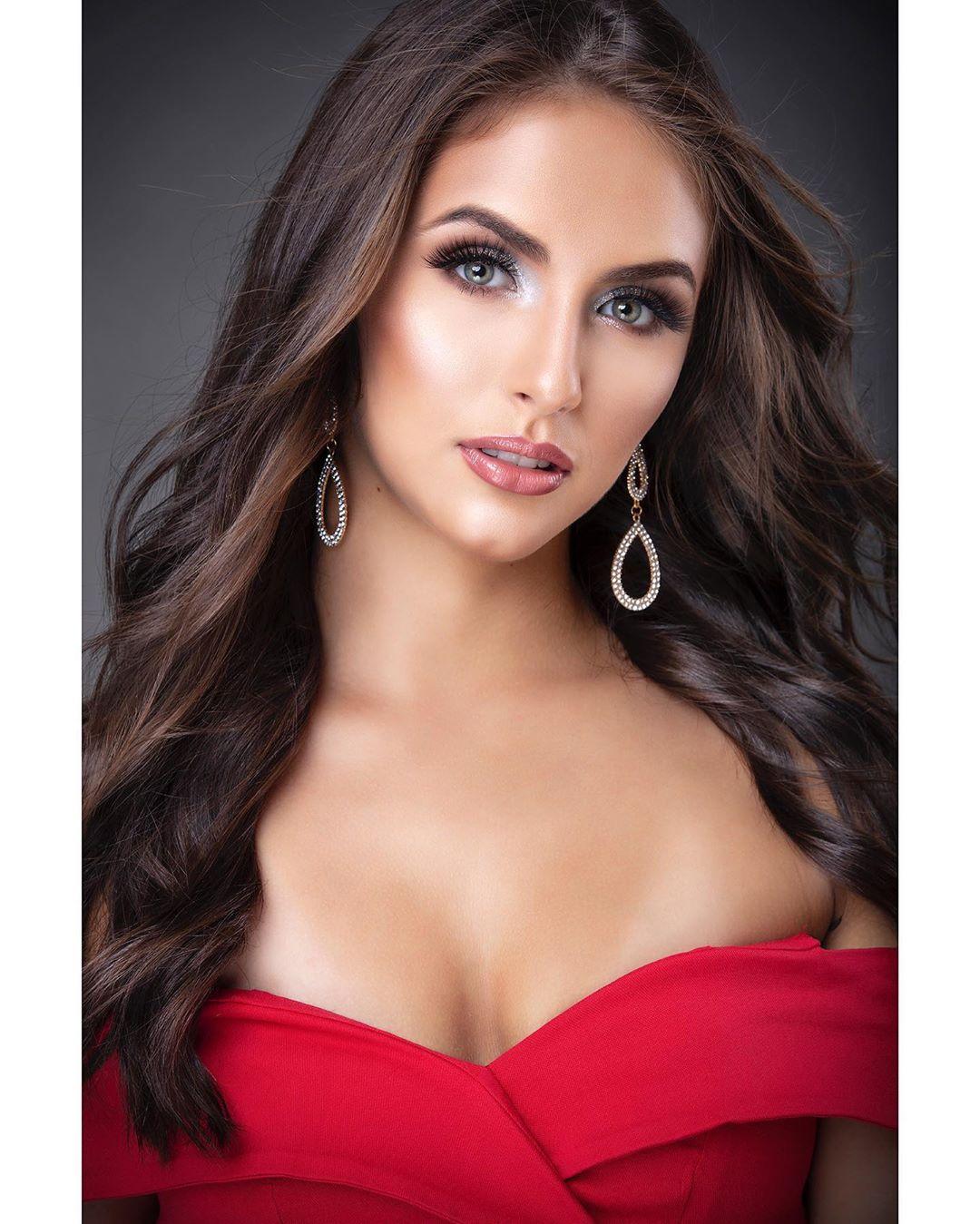 karol tillmann, miss brasil de las americas 2020. 75467918