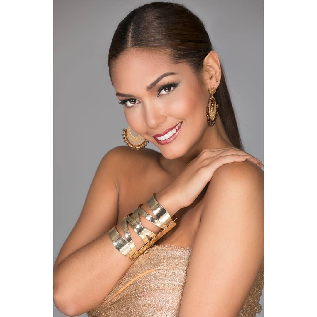 sara franco, miss colombia mundo 2019. 75572610